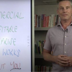 6 Steps to grow your business Andy Hemming Business Coach West Midlands Black Country